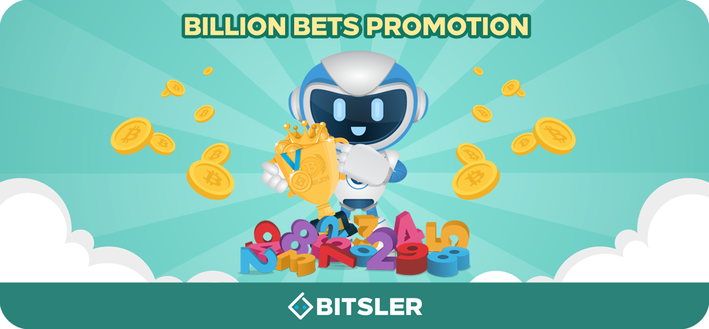 billion_bets_promotion_new.png